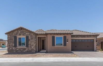 26613 W Quail Avenue, Buckeye, AZ 85396 - MLS#: 5697523