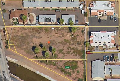 4325 N Longview Avenue, Phoenix, AZ 85014 - MLS#: 5697568