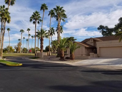 9803 W Utopia Road, Peoria, AZ 85382 - MLS#: 5697613