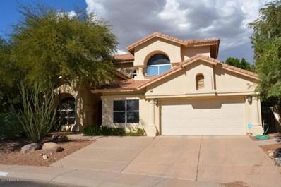 13030 E Shangri La Road, Scottsdale, AZ 85259 - MLS#: 5697698