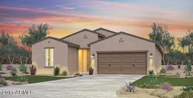 202 E Santori Drive, San Tan Valley, AZ 85140 - MLS#: 5697801