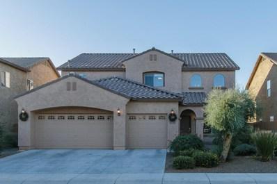 26187 W Potter Drive, Buckeye, AZ 85396 - MLS#: 5697901