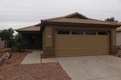 16722 N 114TH Drive, Surprise, AZ 85378 - MLS#: 5698057