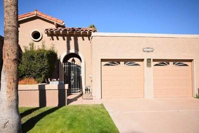 10116 E Minnesota Avenue, Sun Lakes, AZ 85248 - MLS#: 5698180