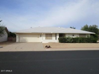 18222 N Willowbrook Drive, Sun City, AZ 85373 - MLS#: 5698265
