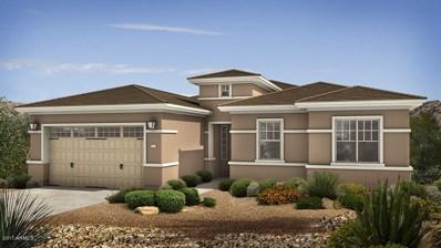 10325 W Buckhorn Trail, Peoria, AZ 85383 - MLS#: 5698294