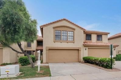 4127 E Jojoba Road, Phoenix, AZ 85044 - MLS#: 5698328