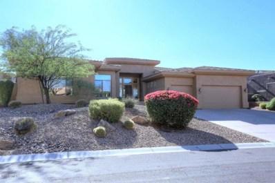 9361 E Dale Lane, Scottsdale, AZ 85262 - MLS#: 5698332