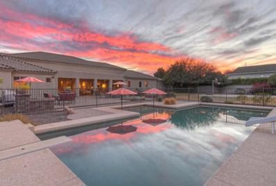8618 E Gary Road, Scottsdale, AZ 85260 - MLS#: 5698447