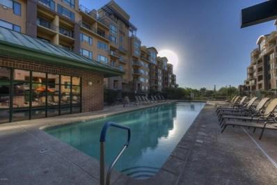 16 W Encanto Boulevard Unit 407, Phoenix, AZ 85003 - MLS#: 5698473