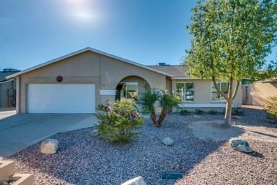 2833 W Michigan Avenue, Phoenix, AZ 85053 - MLS#: 5698501