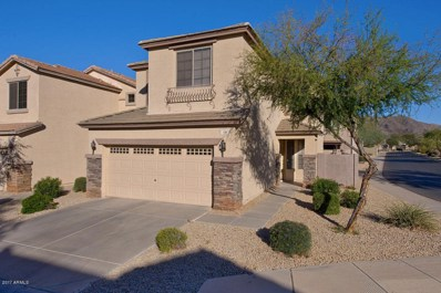 118 E Cottonwood Lane, Phoenix, AZ 85048 - MLS#: 5698690