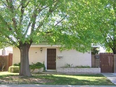 232 N Lebaron Street, Mesa, AZ 85201 - MLS#: 5698847
