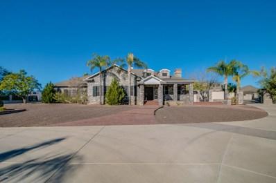 3010 E Cloud Road, Cave Creek, AZ 85331 - MLS#: 5698912