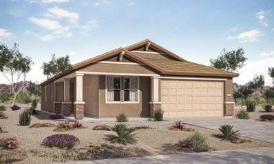 2234 W Beck Lane, Phoenix, AZ 85023 - MLS#: 5698974