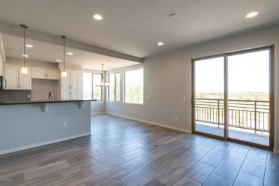 17850 N 68TH Street Unit 2171, Phoenix, AZ 85054 - MLS#: 5699063