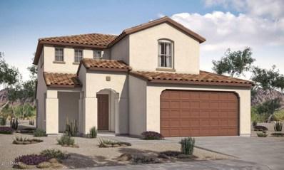 2219 W Beck Lane, Phoenix, AZ 85023 - MLS#: 5699066