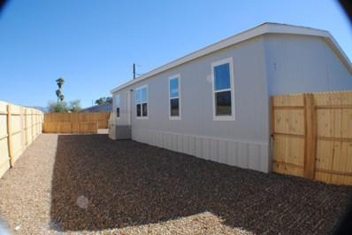 9841 E Broadway Road, Mesa, AZ 85208 - MLS#: 5699070
