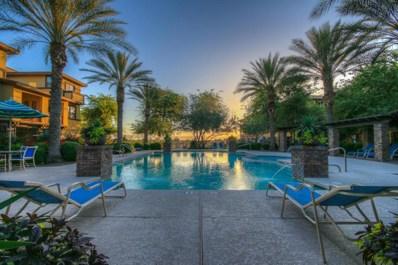 17850 N 68TH Street Unit 2169, Phoenix, AZ 85054 - MLS#: 5699106
