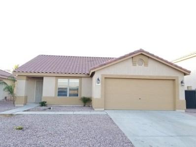 8065 W Hatcher Road, Peoria, AZ 85345 - MLS#: 5699177