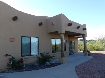 1090 N 328th Avenue, Wickenburg, AZ 85390 - #: 5699244