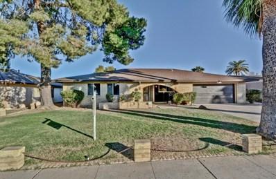 4132 W Purdue Avenue, Phoenix, AZ 85051 - MLS#: 5699301