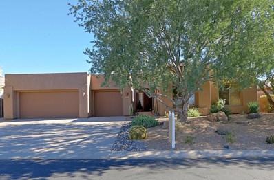 33601 N 64TH Street, Scottsdale, AZ 85266 - MLS#: 5699343
