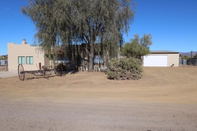 37406 N 15TH Avenue, Phoenix, AZ 85086 - MLS#: 5699358