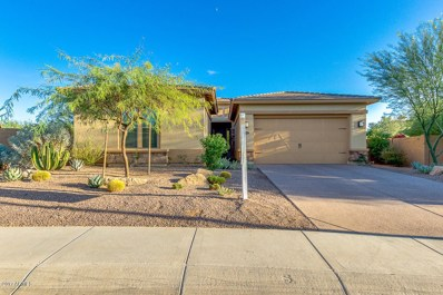 5319 E Milton Drive, Cave Creek, AZ 85331 - MLS#: 5699448