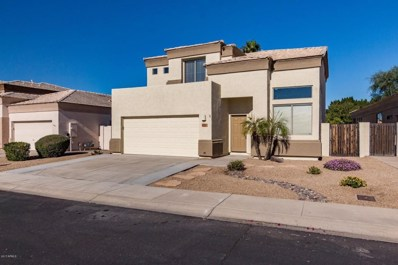 6386 W Blackhawk Drive, Glendale, AZ 85308 - MLS#: 5699457