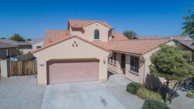 5336 W Samantha Way, Laveen, AZ 85339 - MLS#: 5699494