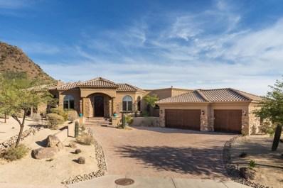 34913 N 23RD Lane, Phoenix, AZ 85086 - MLS#: 5699572