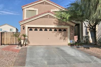 23956 W Tonto Street, Buckeye, AZ 85326 - MLS#: 5699608