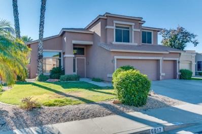 6917 W Lone Cactus Drive, Glendale, AZ 85308 - MLS#: 5699619