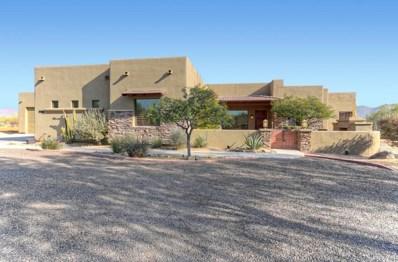 36721 N 25TH Street, Cave Creek, AZ 85331 - MLS#: 5699630