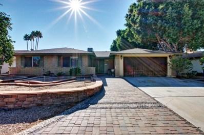 1061 E Magdalena Drive, Tempe, AZ 85283 - MLS#: 5699634