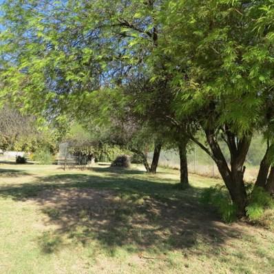 11039 W Lower Buckeye Road, Tolleson, AZ 85353 - MLS#: 5699780