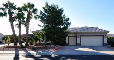 14215 W Horizon Drive, Sun City West, AZ 85375 - MLS#: 5699782