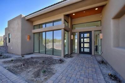 38030 N Cave Creek Road, Cave Creek, AZ 85331 - MLS#: 5699817