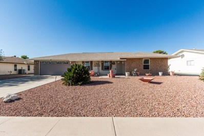 15838 N Bowling Green Drive, Sun City, AZ 85351 - MLS#: 5699830