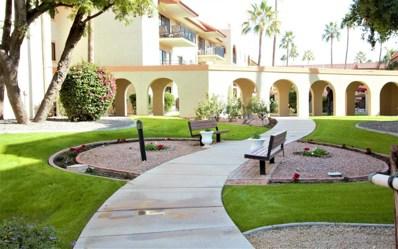 10330 W Thunderbird Boulevard UNIT A103, Sun City, AZ 85351 - MLS#: 5699848