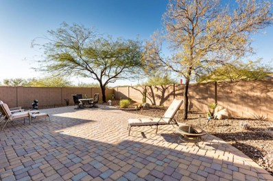 40126 N Bell Meadow Court, Anthem, AZ 85086 - MLS#: 5699912
