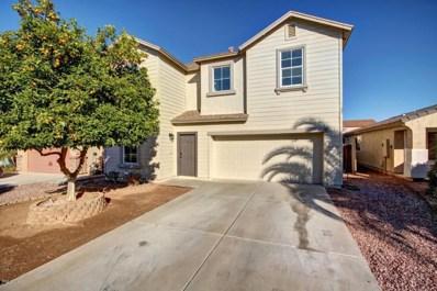 4798 E Meadow Mist Lane, San Tan Valley, AZ 85140 - MLS#: 5700063