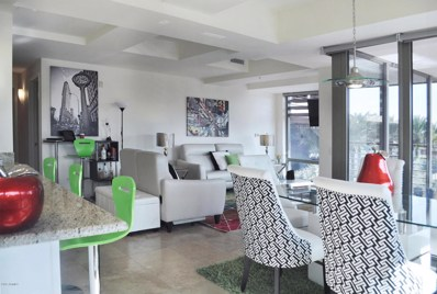 7137 E Rancho Vista Drive Unit 4001, Scottsdale, AZ 85251 - MLS#: 5700209