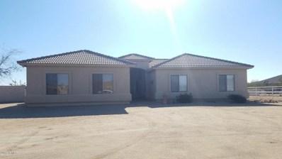 1741 W Tamar Road, Phoenix, AZ 85086 - MLS#: 5700292