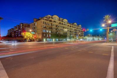 16 W Encanto Boulevard Unit 305, Phoenix, AZ 85003 - MLS#: 5700368