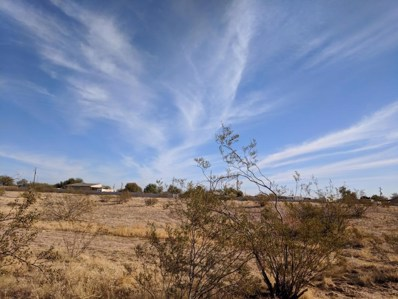 N Citrus Road, Surprise, AZ 85387 - MLS#: 5700377