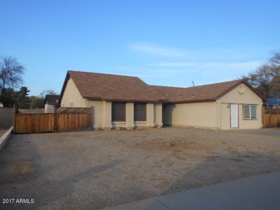 6956 W Cinnabar Avenue, Peoria, AZ 85345 - MLS#: 5700417
