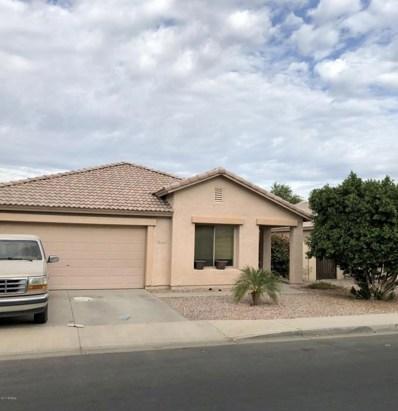 11222 W Rio Vista Lane, Avondale, AZ 85323 - MLS#: 5700497