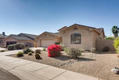 17327 E Via Del Oro --, Fountain Hills, AZ 85268 - MLS#: 5700520